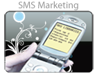 SMS Marketing : Mobile Marketing